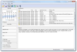 Ardamax Keylogger Crack 5.3 + Lincense Key Free Download (2021)