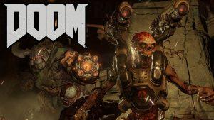 Doom 4 Full