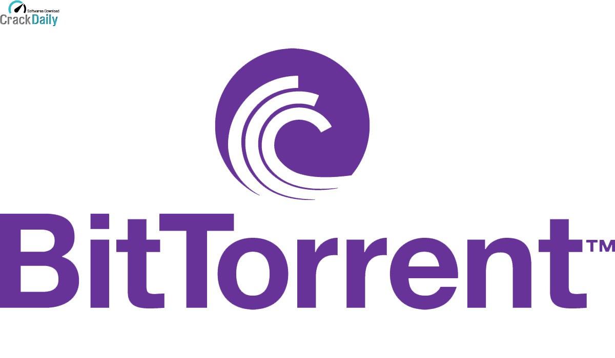 BitTorrent Pro Crack 7.11.4 Build 46067 With Full { Latest Version }