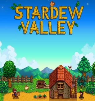 Stardew Valley Crack
