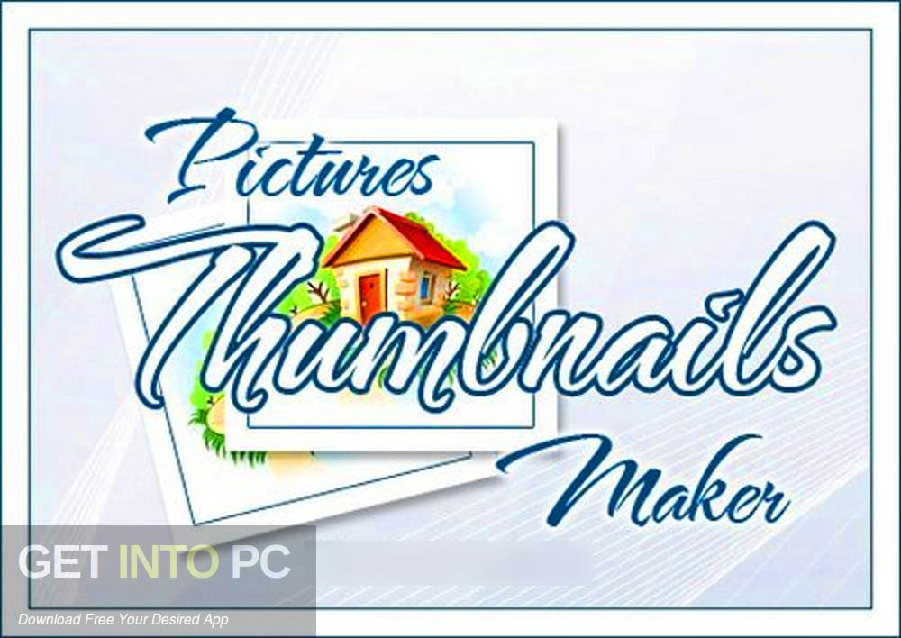 Video Thumbnails Maker Platinum Crack 16.1.0.2 Full [Latest] Download