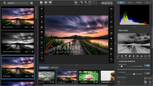 Topaz A I Gigapixel Crack 5.6.1+ Keygen Full Latest Free Download 2021