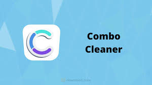 Combo Cleaner Crack +1.3.7Activation Number Full [Latest] Downlod 2021