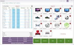 Cash Register Pro Crack 2.0.6.5 + Keygen Free Download [2021]