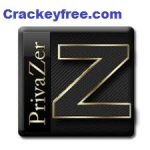 Goversoft Privazer Donors Crack