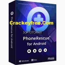 Raxco InstantRescue Crack