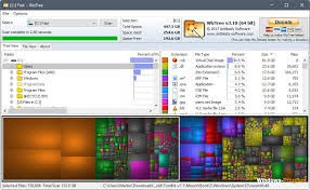 WizTree Crack 4.0 + Latest Version Free Download 2022
